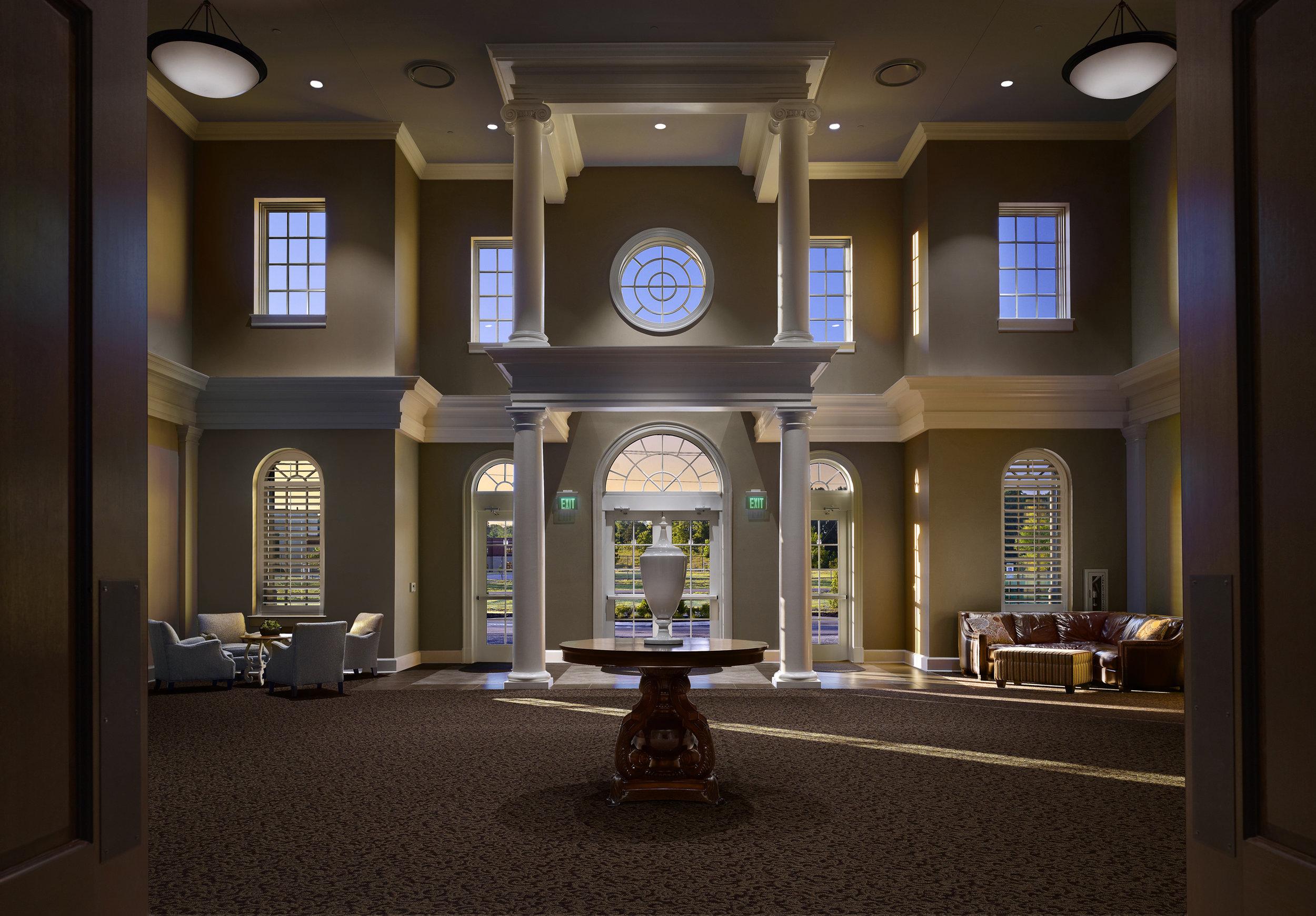 02_Hord Architects_Crossroads Baptist_Interior - 9 in wide, 300 dpi.jpg