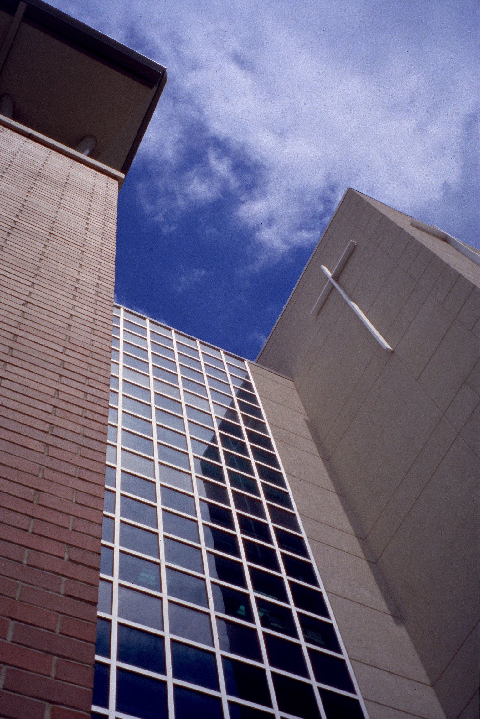 Hord_Evangel Church_Exterior_02 - adjust red.jpg
