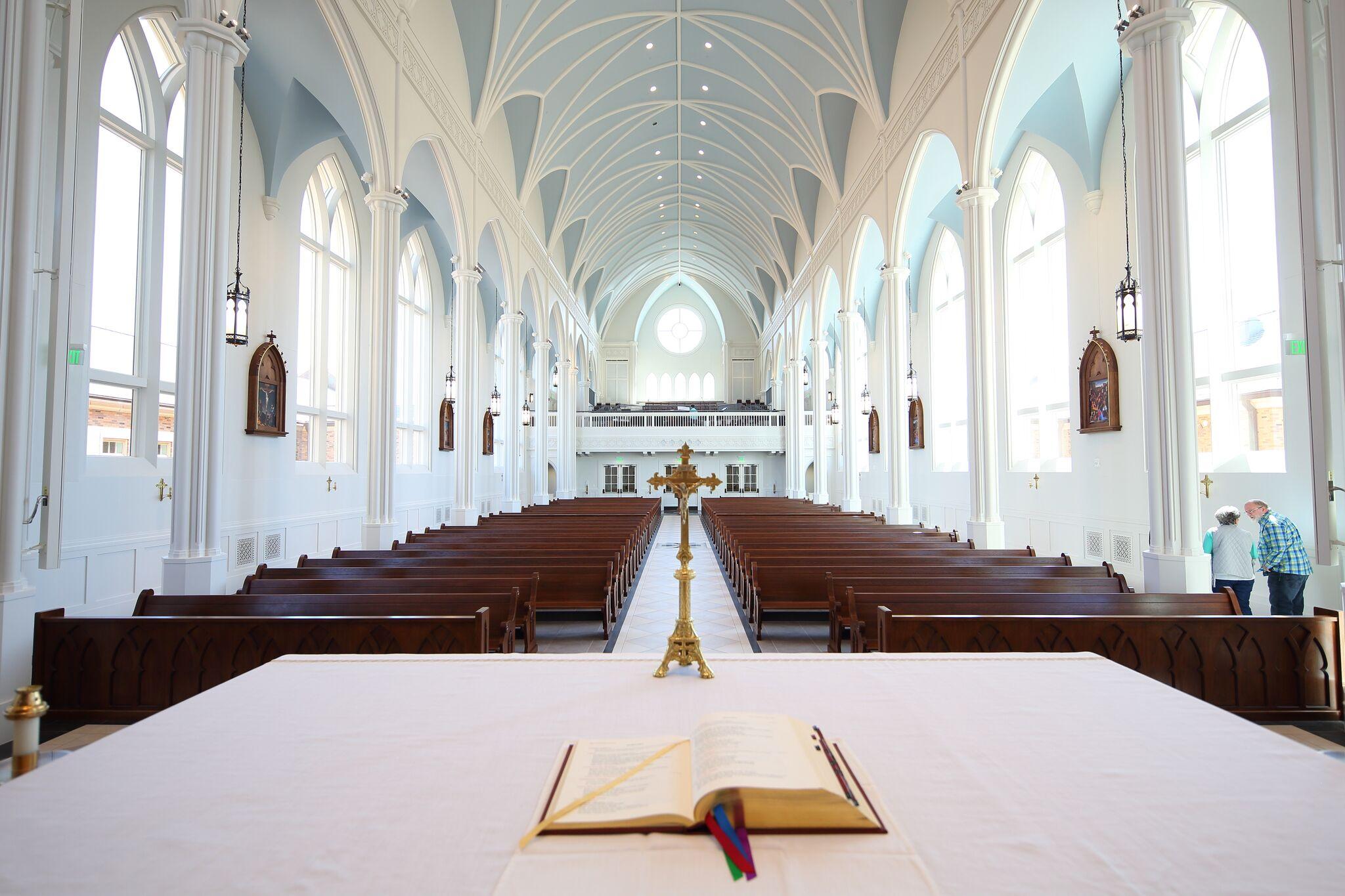 SFX-Altar View.jpeg