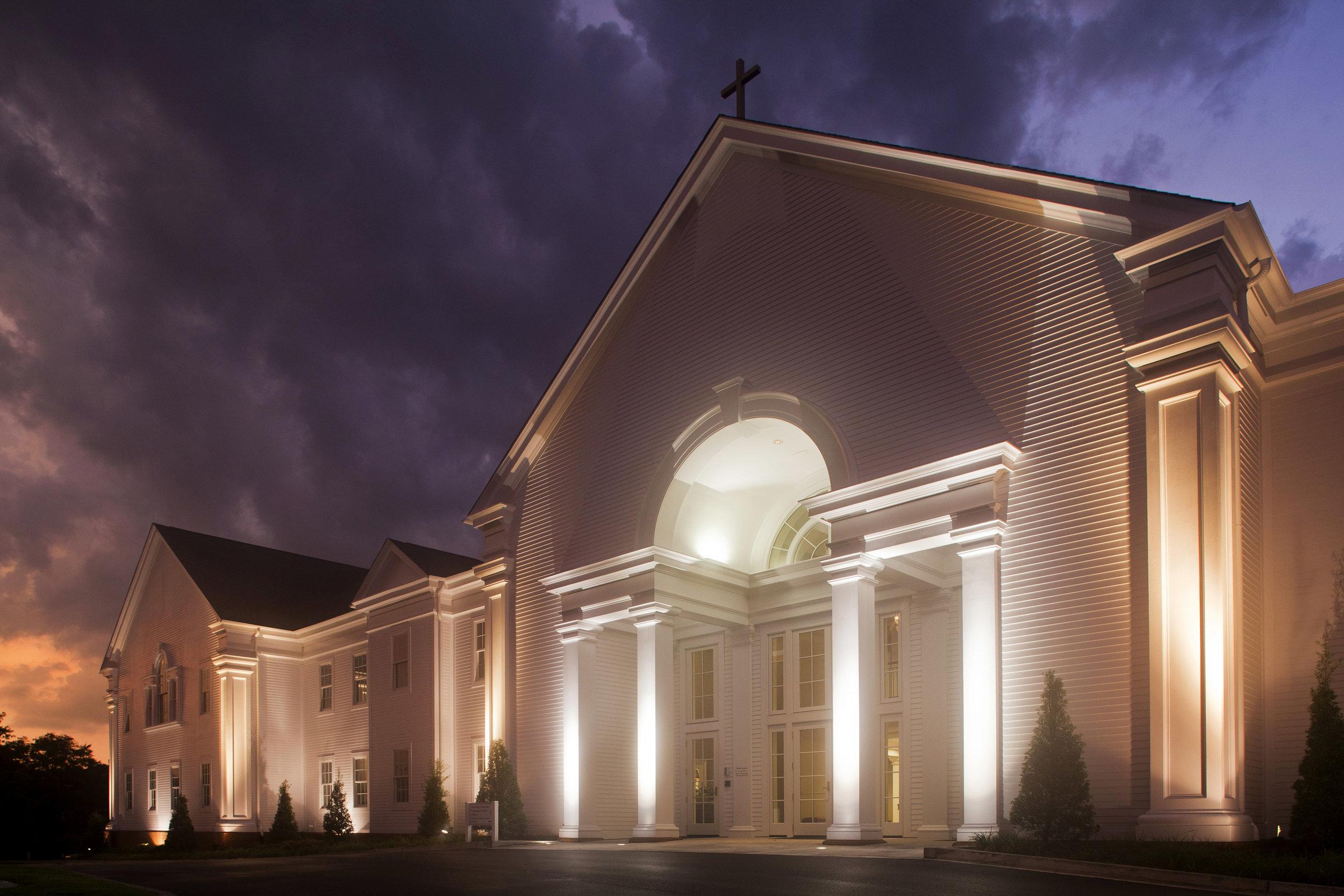 2 - Germantown Presbyterian - exterior 2.jpg