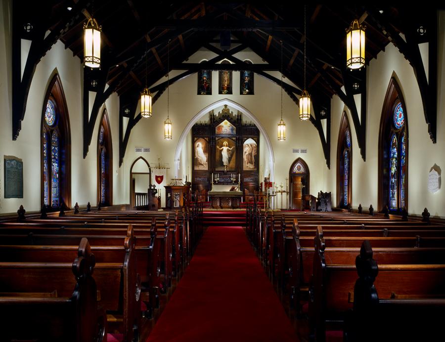 St.Luke's_Interior_01_Film-900wide.jpg