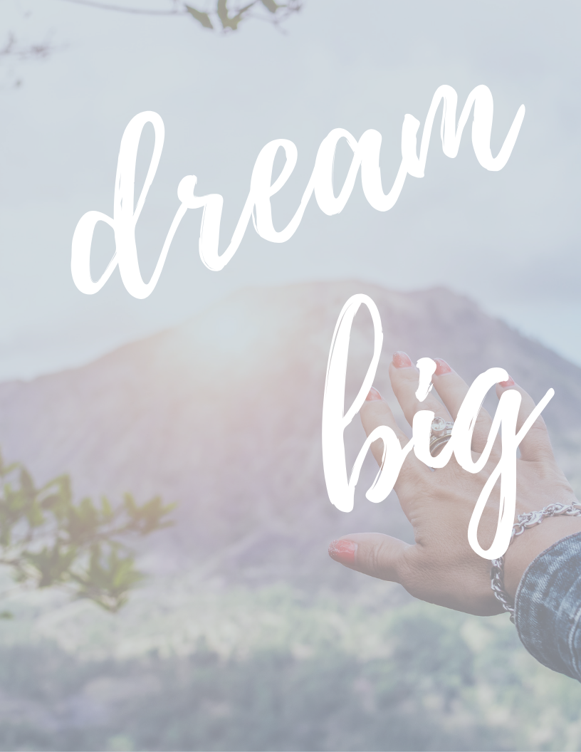 just dream big (1) (2).png