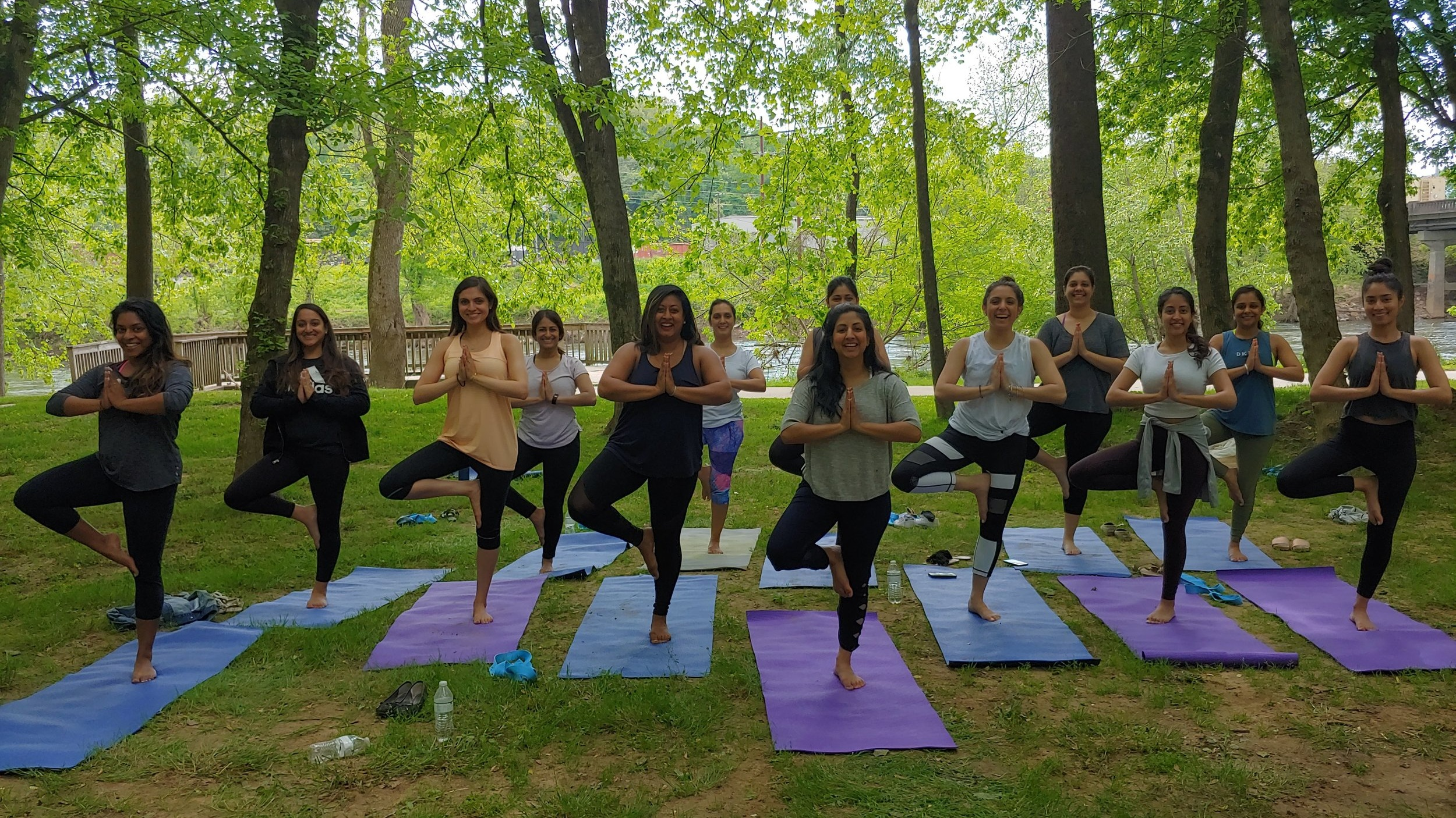 Private Group Yoga in the Park.jpg