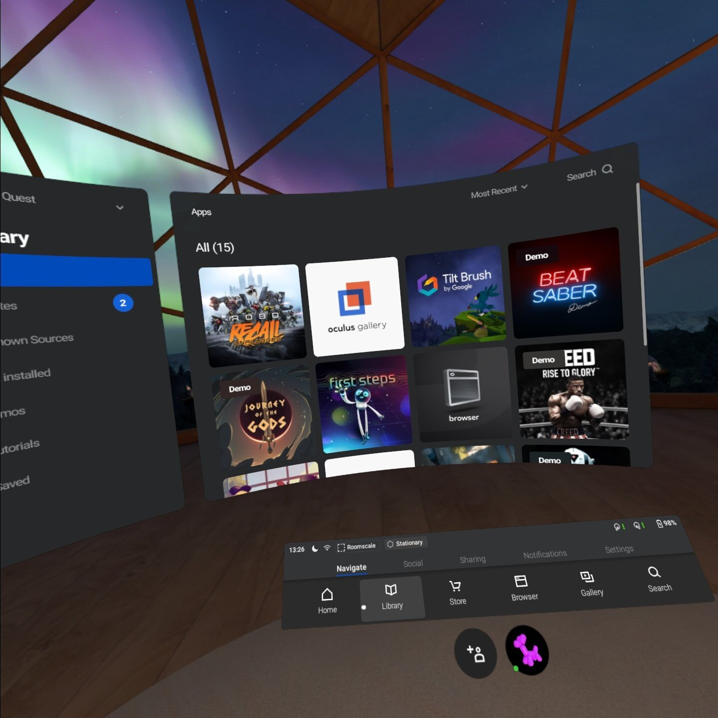 Oculus_Quest_Interface.jpg