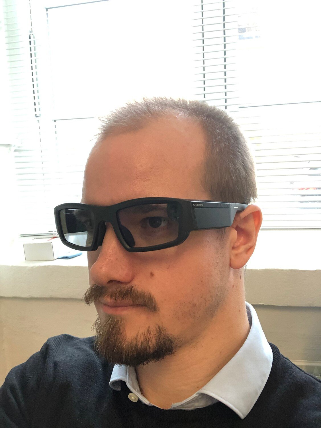 Image_Of_Vuzix_On_Person