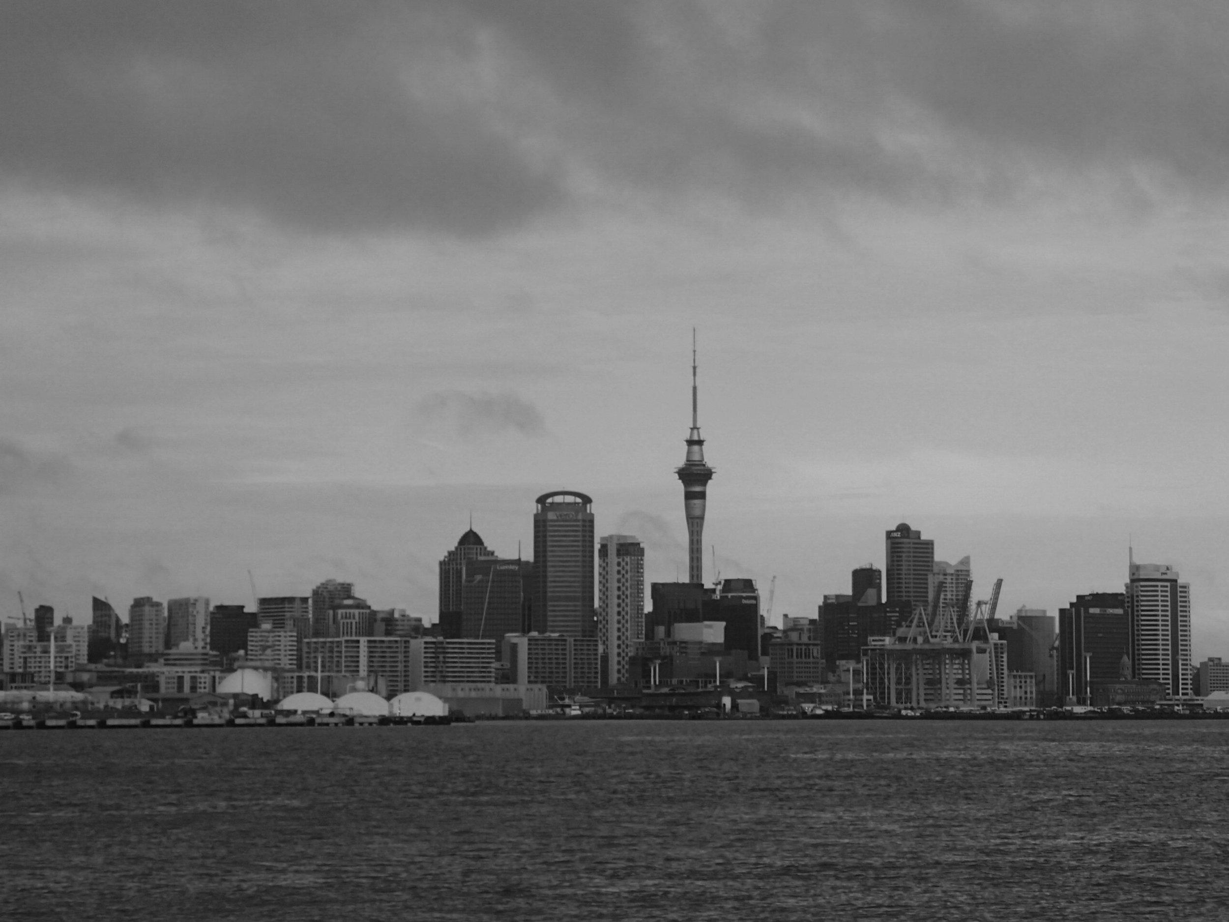Auckland B&W.JPG