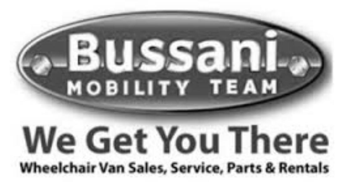 Busanni Logo - Copy.jpg