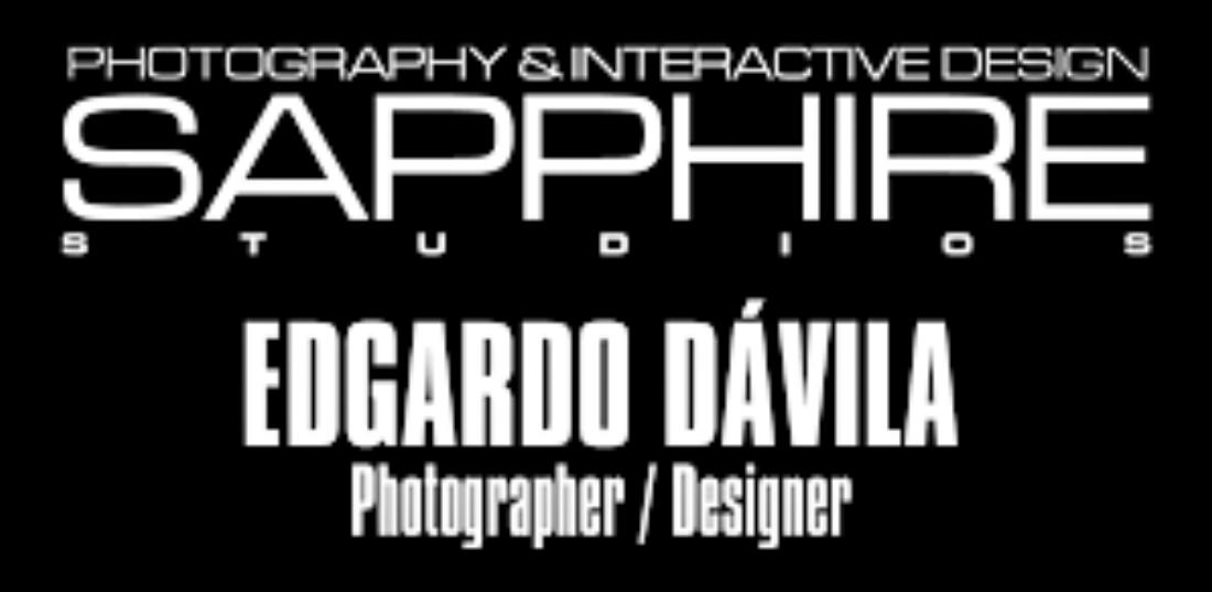 Logo Sapphire - Copy.png