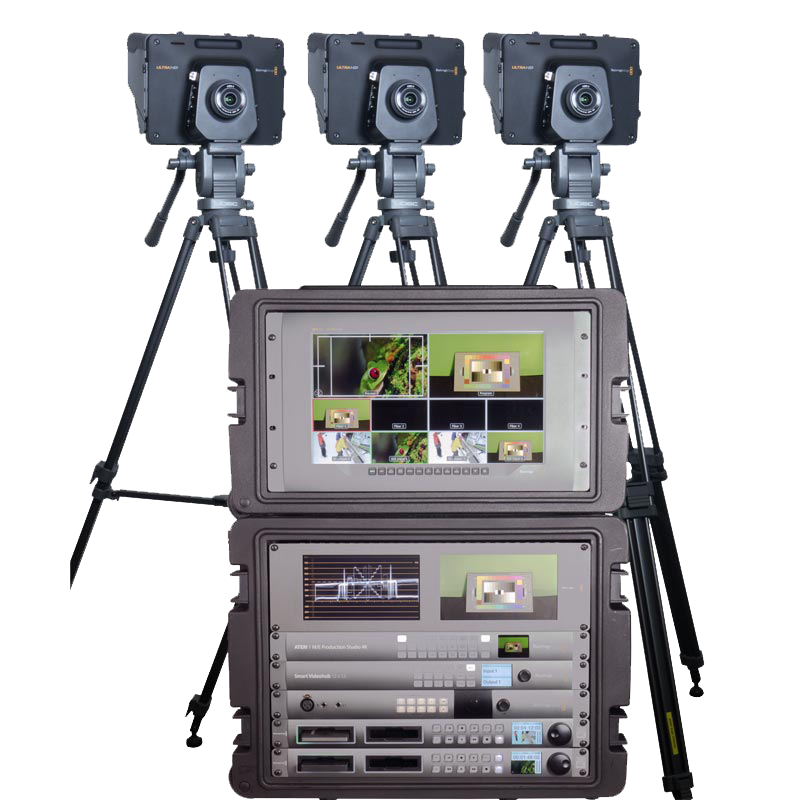 4K_PPU_withCams-Tantrwm-Live-Streaming-Wales-Web-Casting-Talking-Slides-Video-Production-Equipment-for-hire - Copy.png