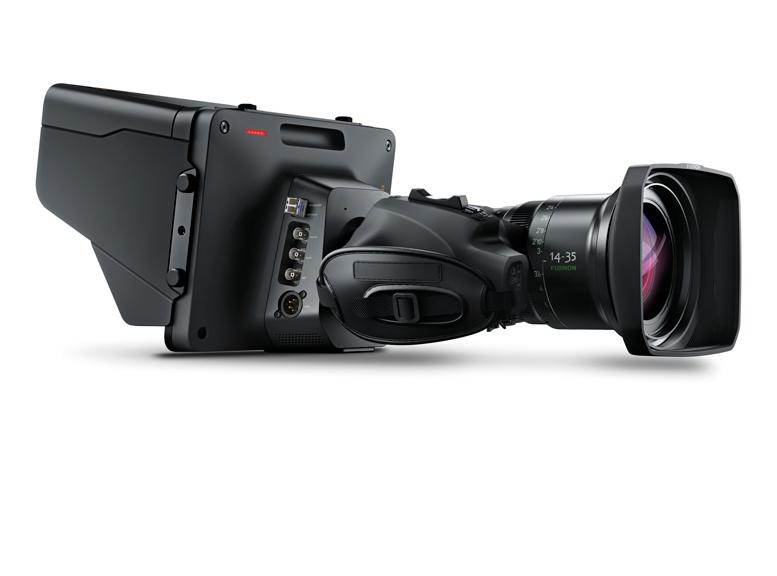 Blackmagic-Design-Blackmagic-Studio-Camera.png