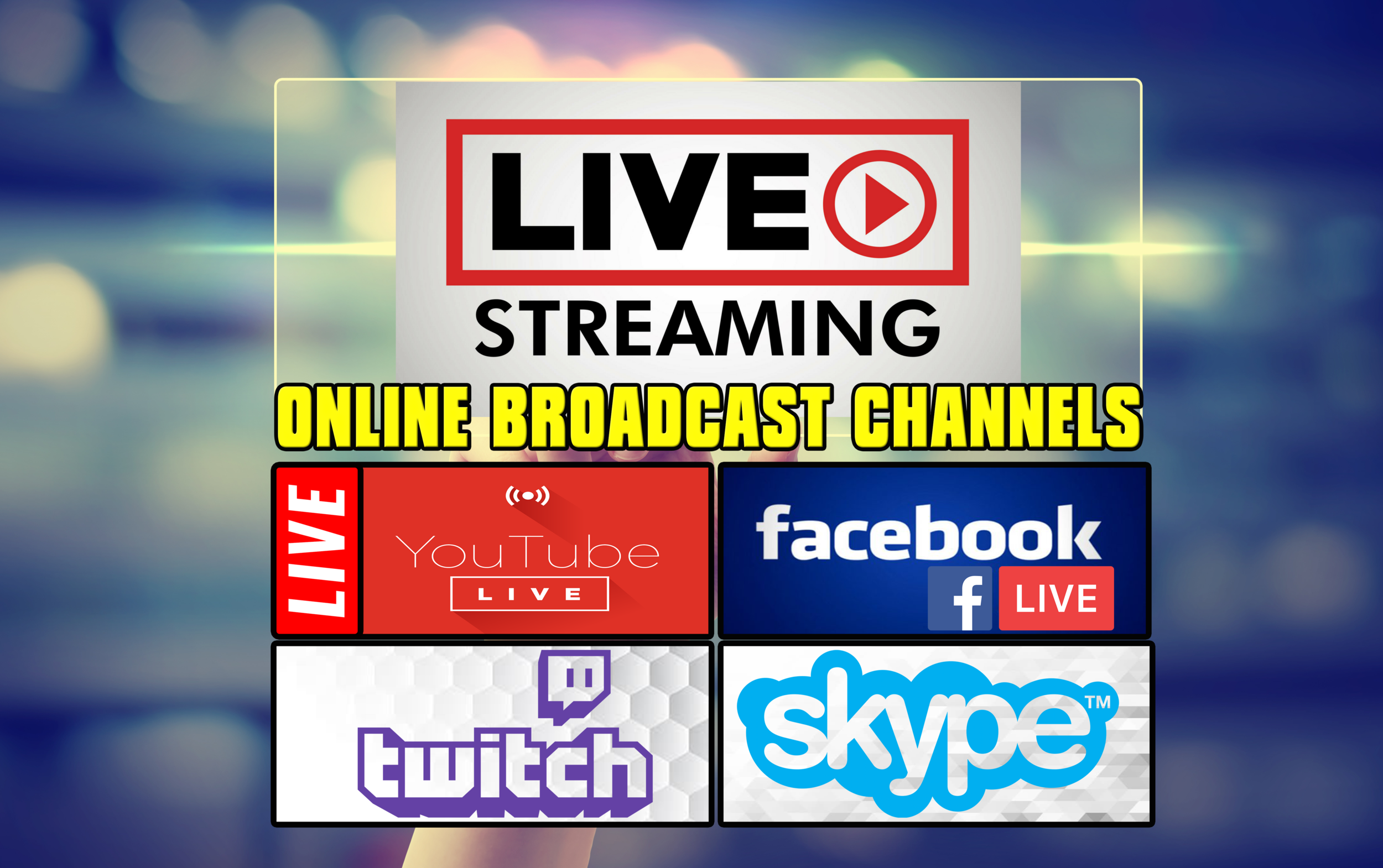 livestream-click - CHANNELS.png