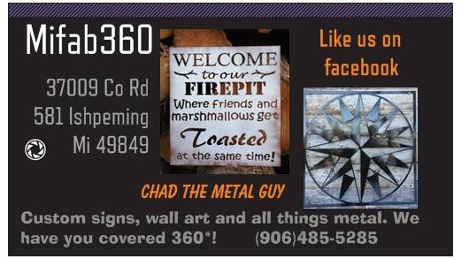 Adress business card.jpeg