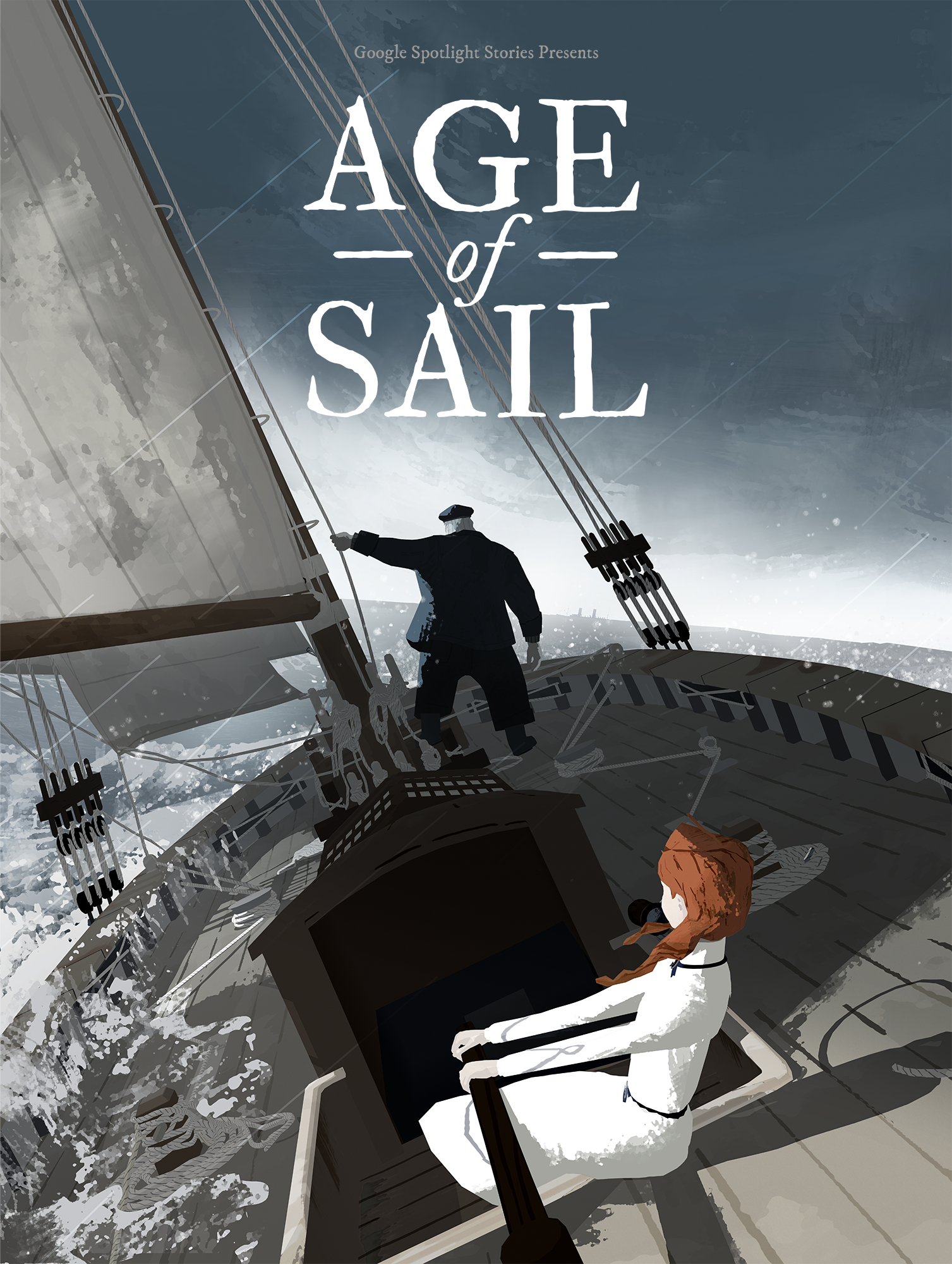 AgeOfSail_Poster_highres (2).png