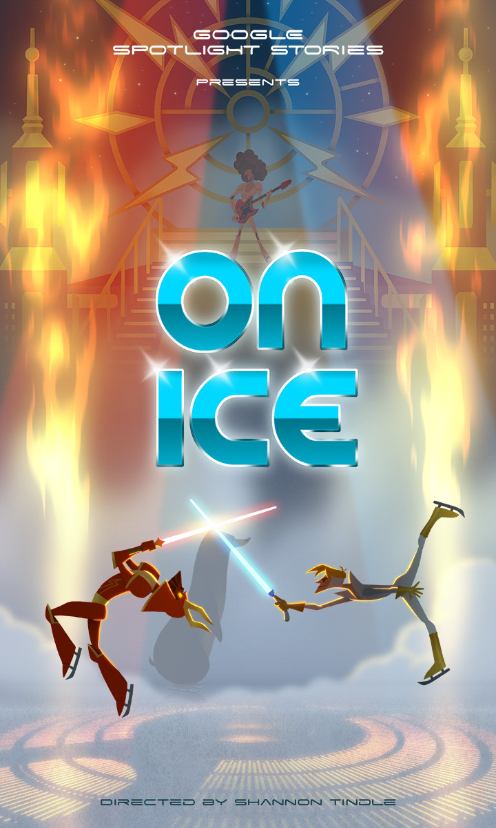Poster-OnIce.png