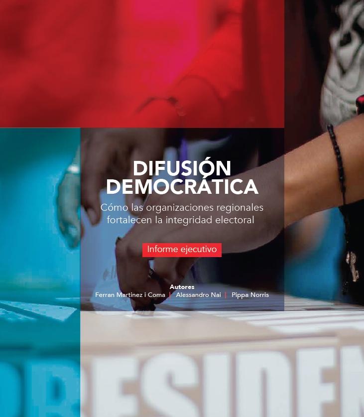 Democraticc Diffusion Spanish.jpeg