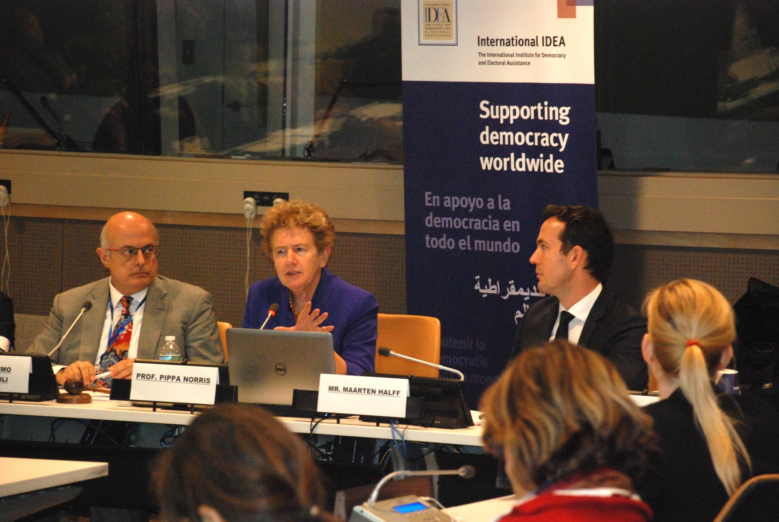 UN panel.JPG