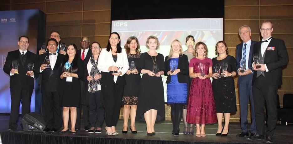 Group Awards Winners.jpg
