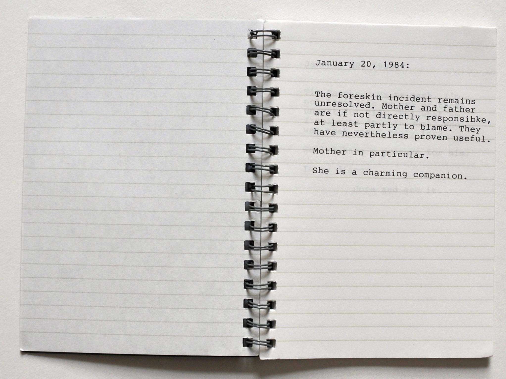 1984_o.jpg