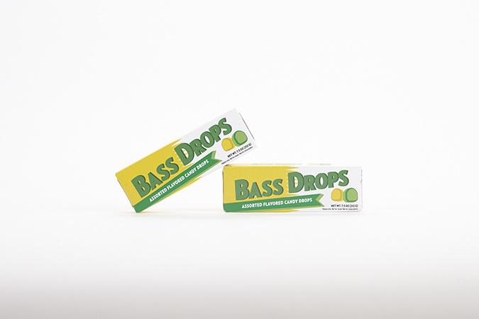 bass_675.jpg