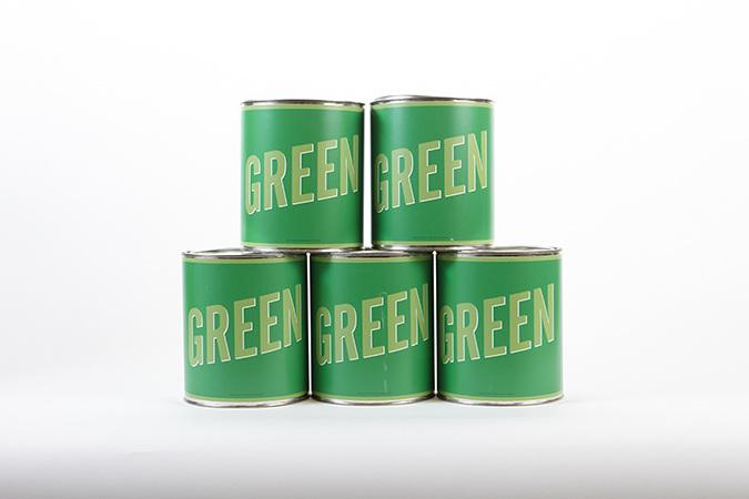 green_675.jpg