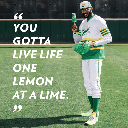 one_lemon_at_a_lime.jpg