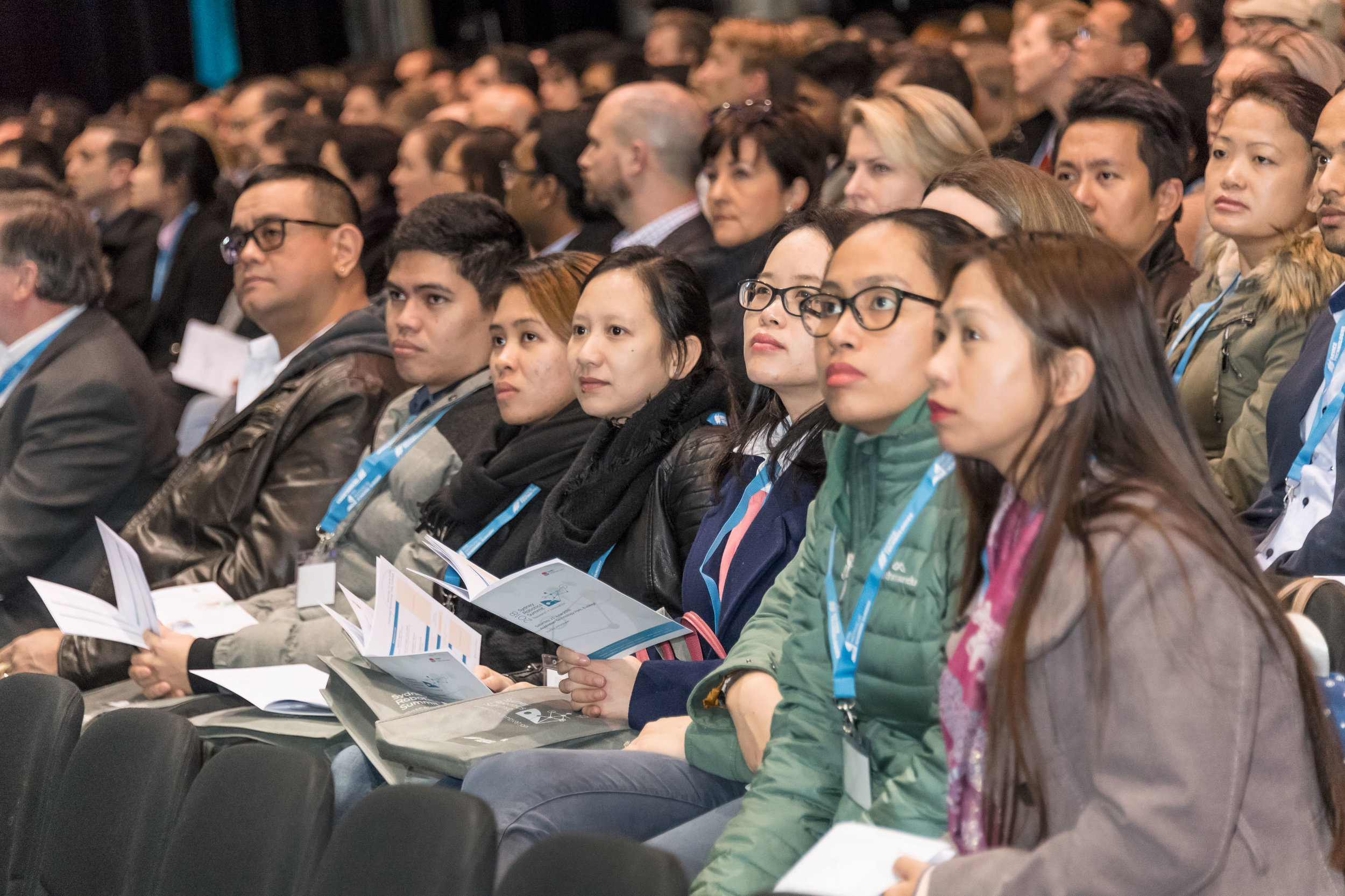 83342 Robotic Symposium Sat 20180623 WS1 Pro_171364.jpg