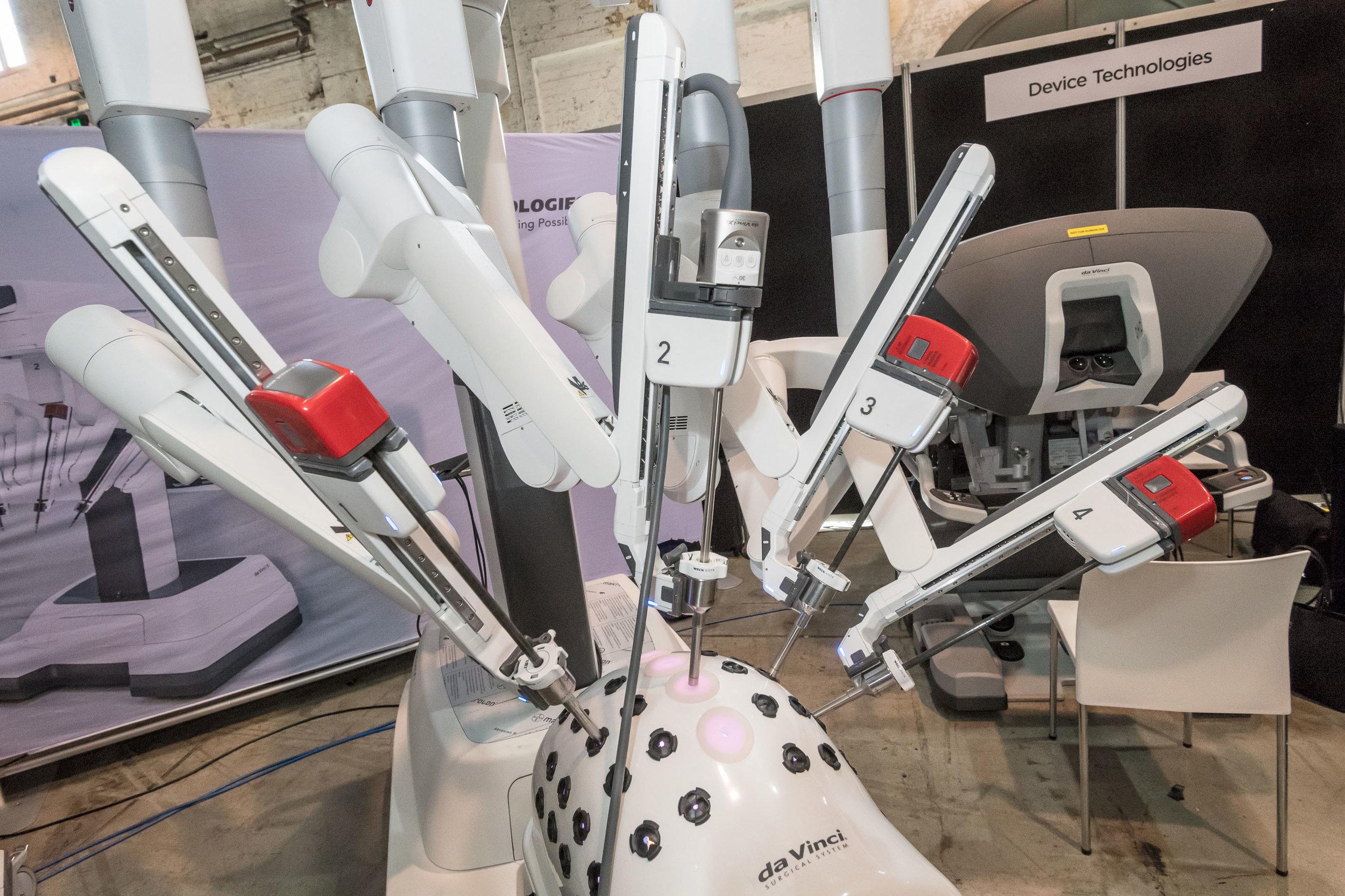 83342 Robotic Symposium Sat 20180623 WS1 Pro_172092.jpg