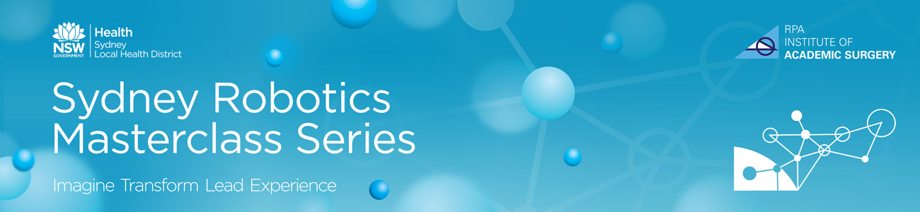 Sydney-Robotics-Masterclass-Series-email-event-branding-1300x300px.jpg