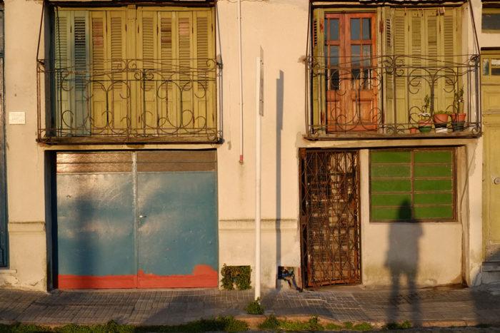 2 - Shadow-copy-700x467.jpg