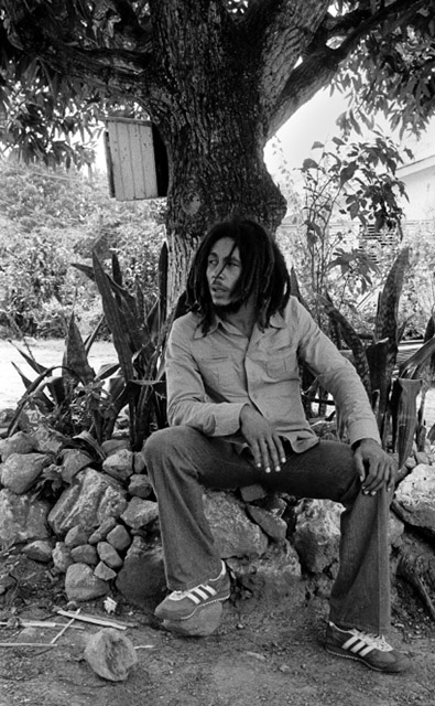 2 - bob_marley-one_with_nature-inline.jpg