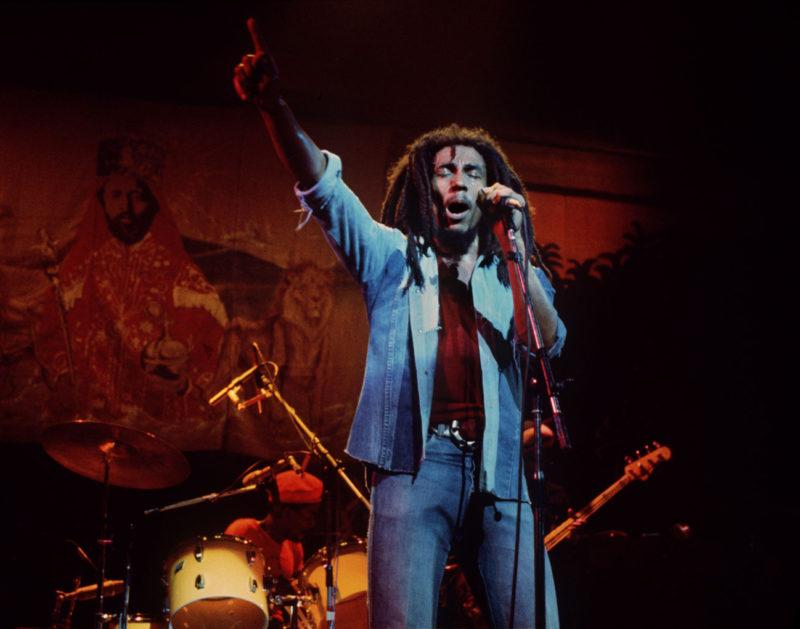5 - Bob_Denim_On_stage_MED-800x629.jpg