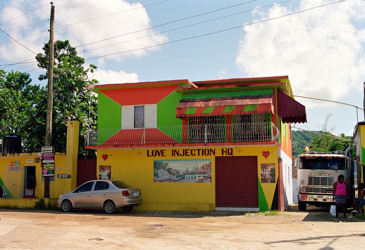 marley-natural-jim-mangan-jamaica-ganja-farmers-2.jpg