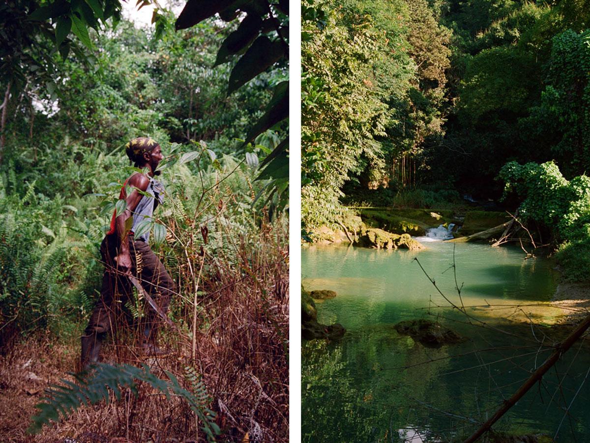marley-natural-jim-mangan-jamaica-ganja-farmers-7.jpg