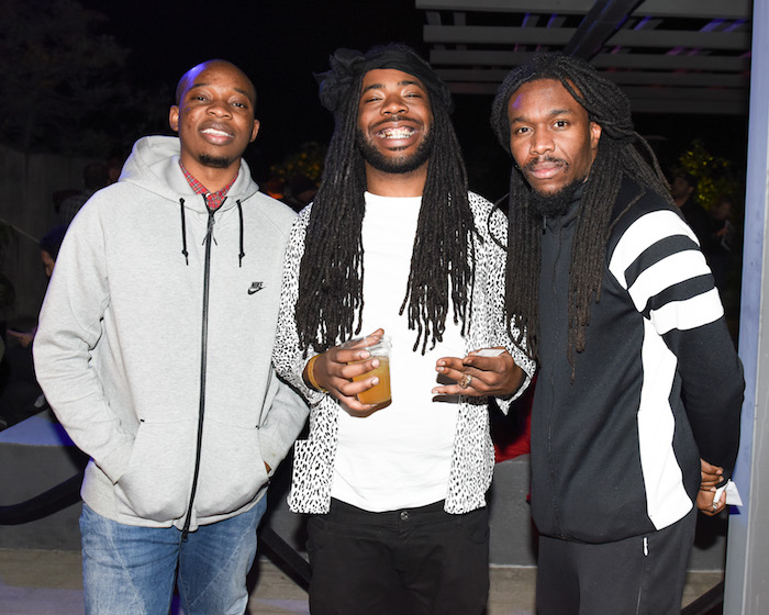 marley-natural-california-launch-party-8.jpg