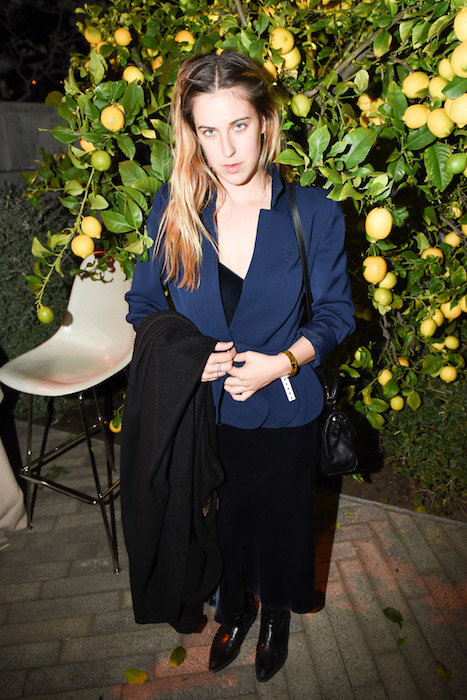 marley-natural-california-launch-party-10.jpg