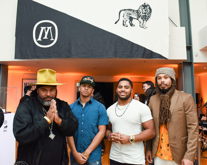 marley-natural-california-launch-party-24.jpg