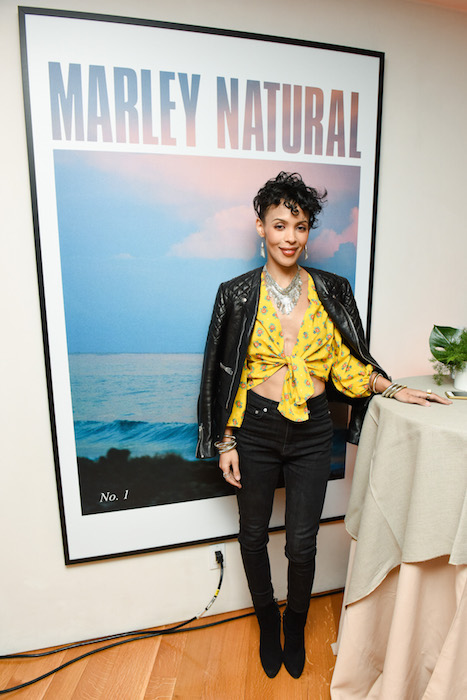 marley-natural-california-launch-party-40.jpg