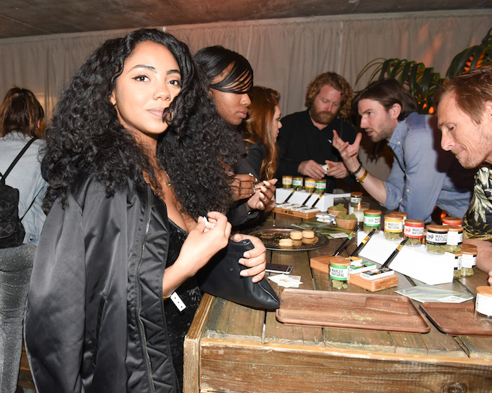 marley-natural-california-launch-party-41.jpg
