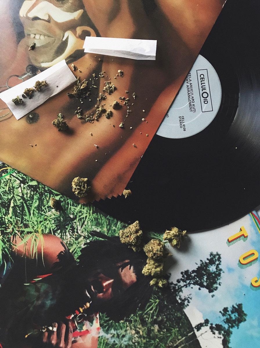 Marley-Natural-Bambaata-Marley-2.jpg
