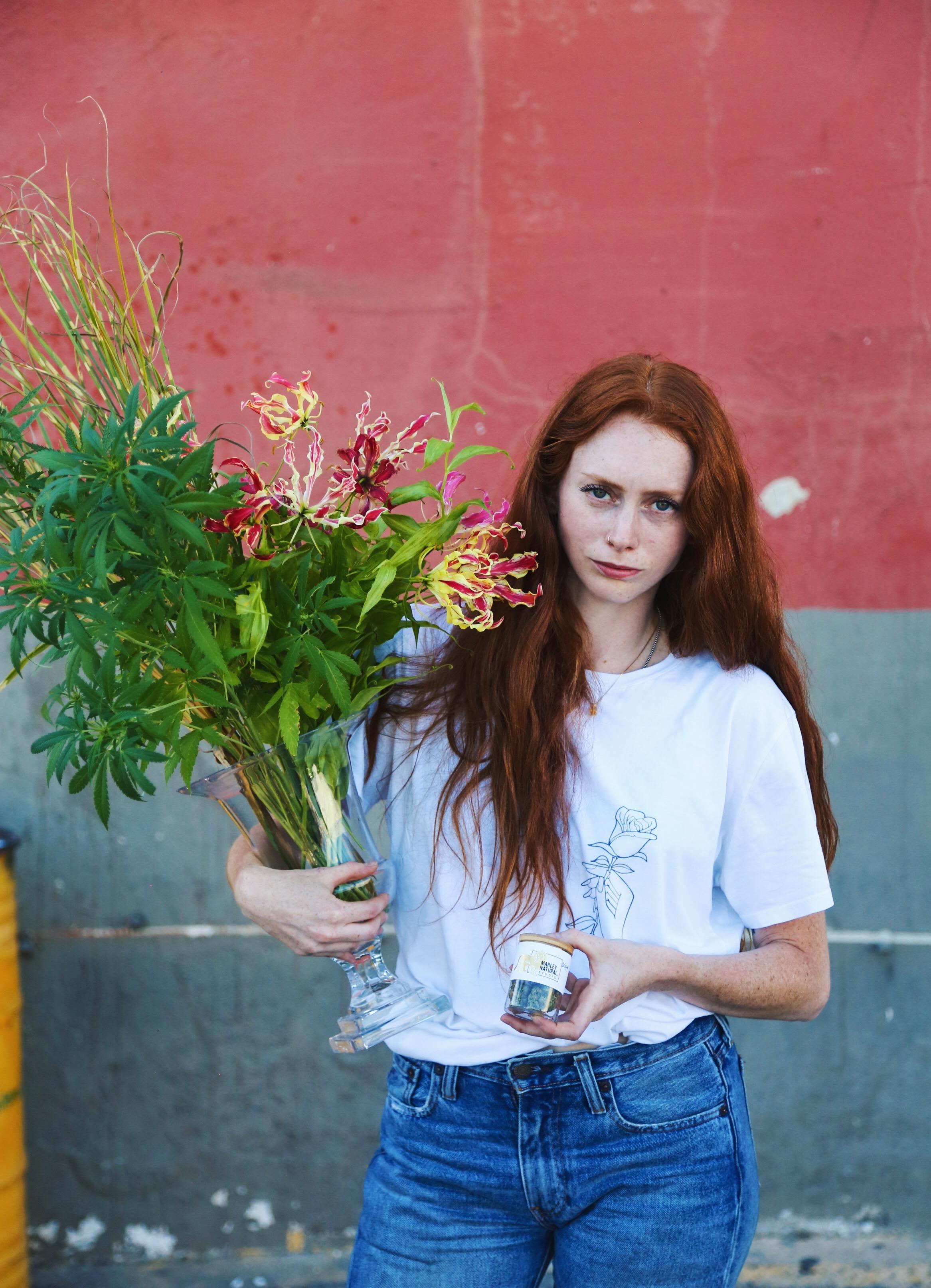 Marley_Natural_SarahLineburger_Flower.JPG