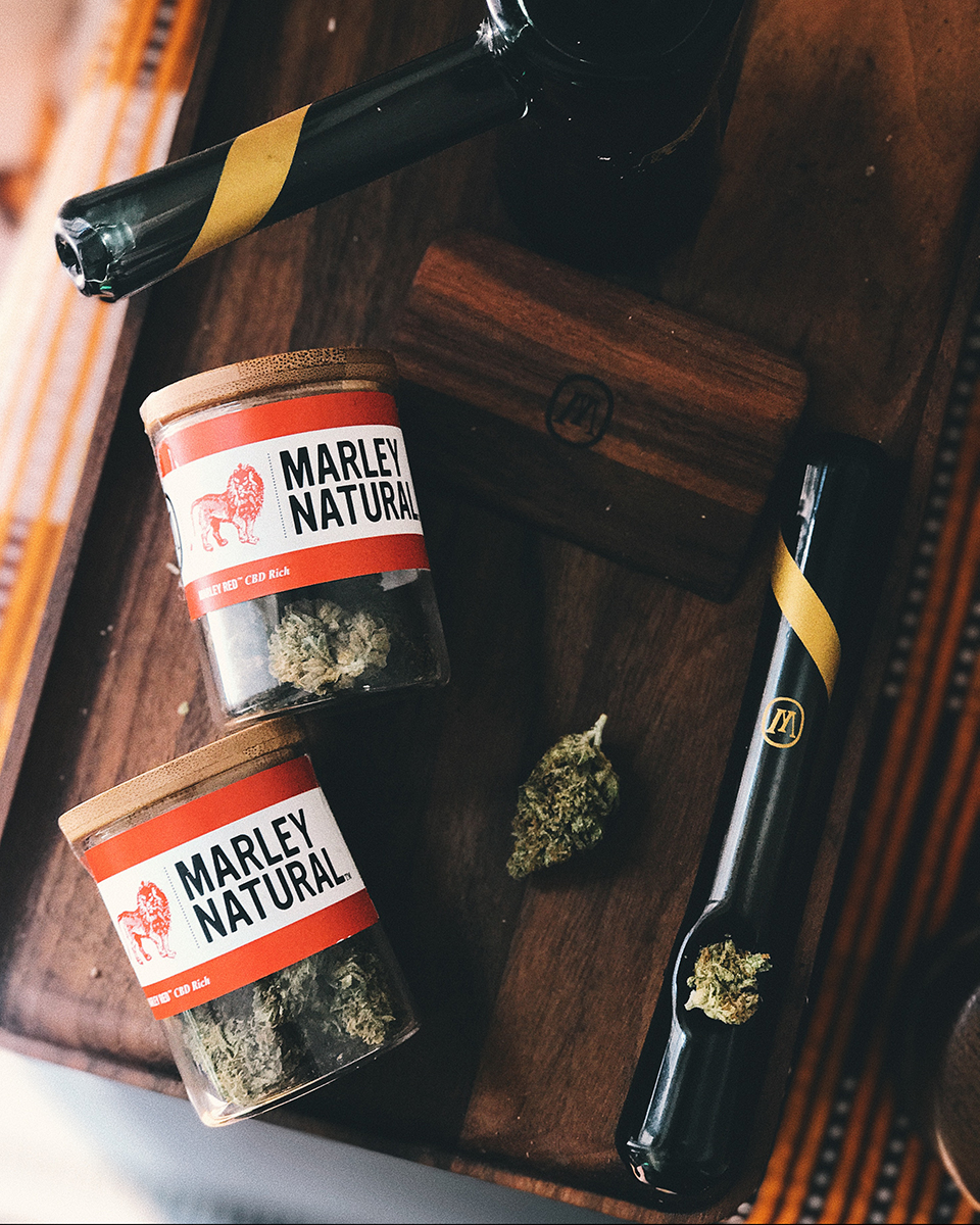 marley-natural-what-is-cbd-4.JPG