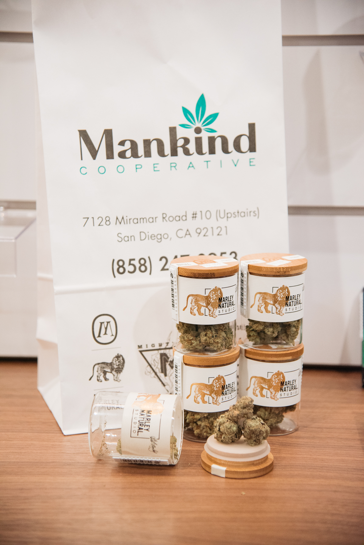 Image result for mankind dispensary san diego