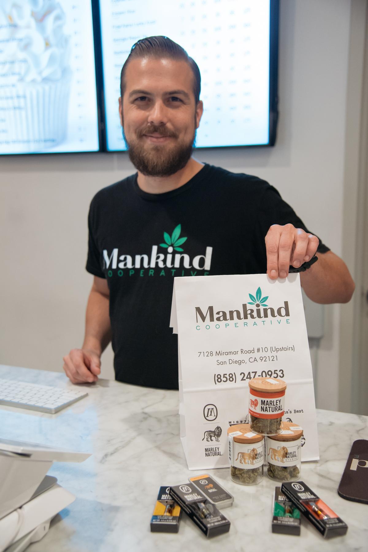 mankind-cooperative-san-diego-marley-natural-9.jpg