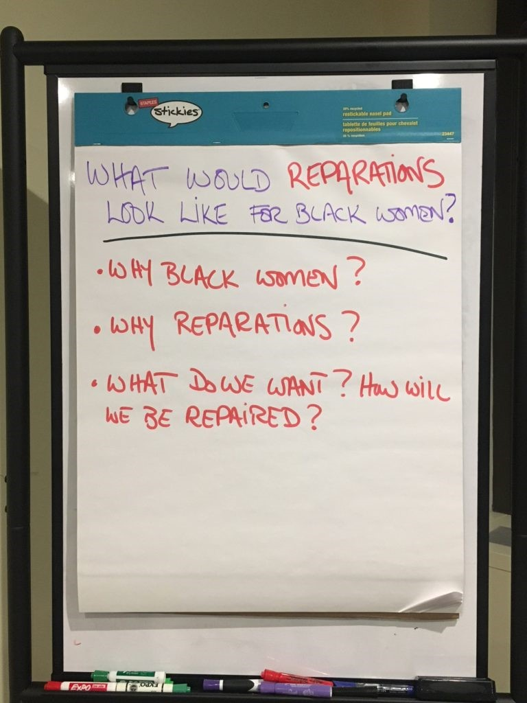 Reparations_Why.jpg