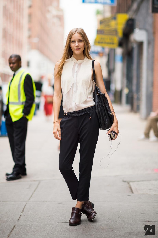 Sinding-Dorothea-Barth-Jorgensen-Mercedes-Benz-New-York-Fashion-Week-Spring-Summer-2013_AKS1751-920x1382.jpg