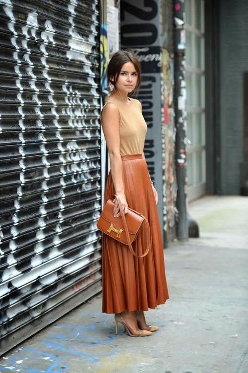 Street-Style-Outfit-For-Girls-2014.jpg
