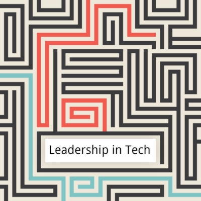 leadership in tech podcast icon.jpg