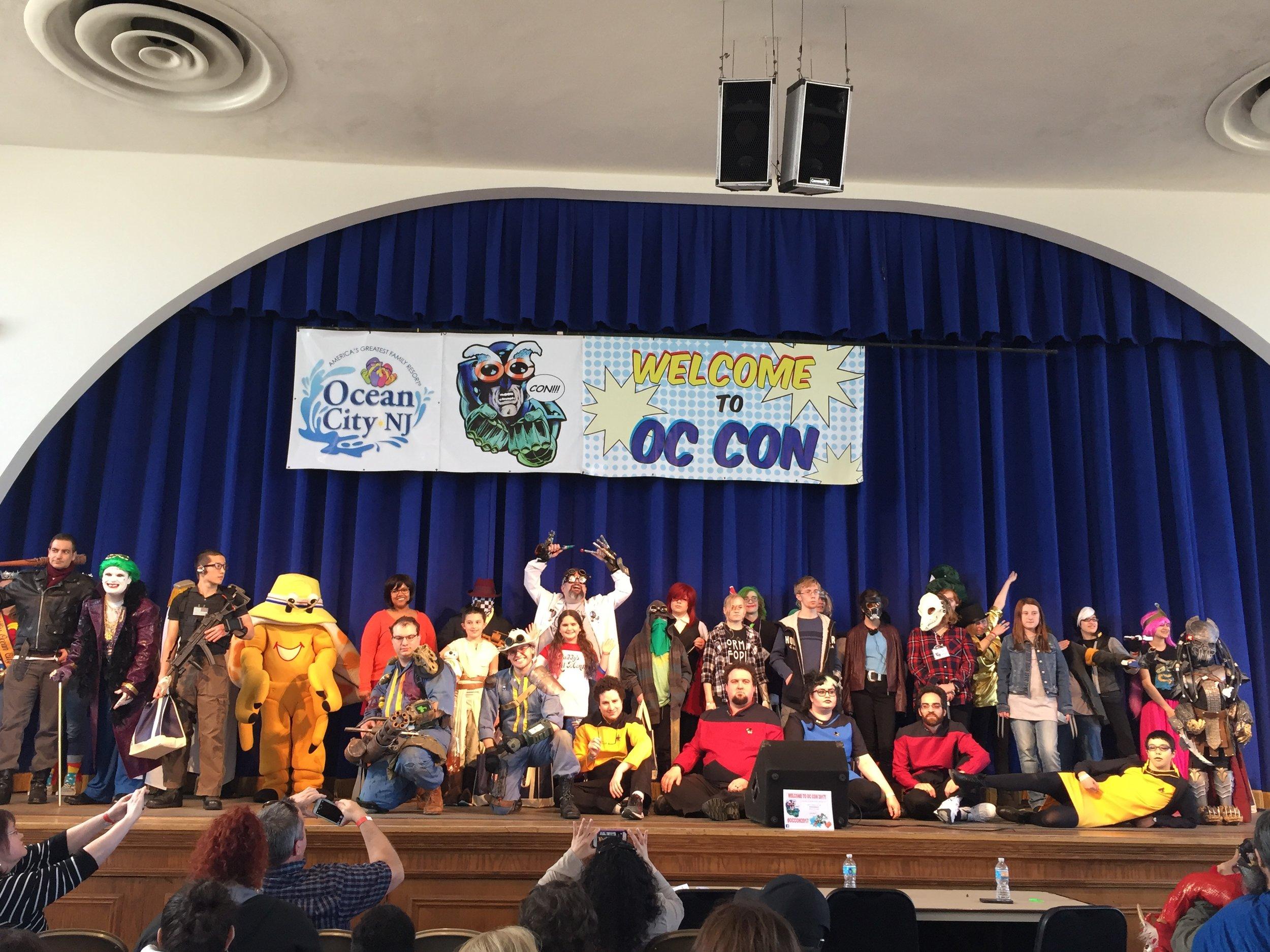 OC Con_2017 (47).JPG