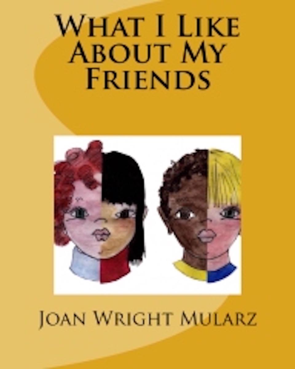 Friends Book Cover (300dpi.jpg