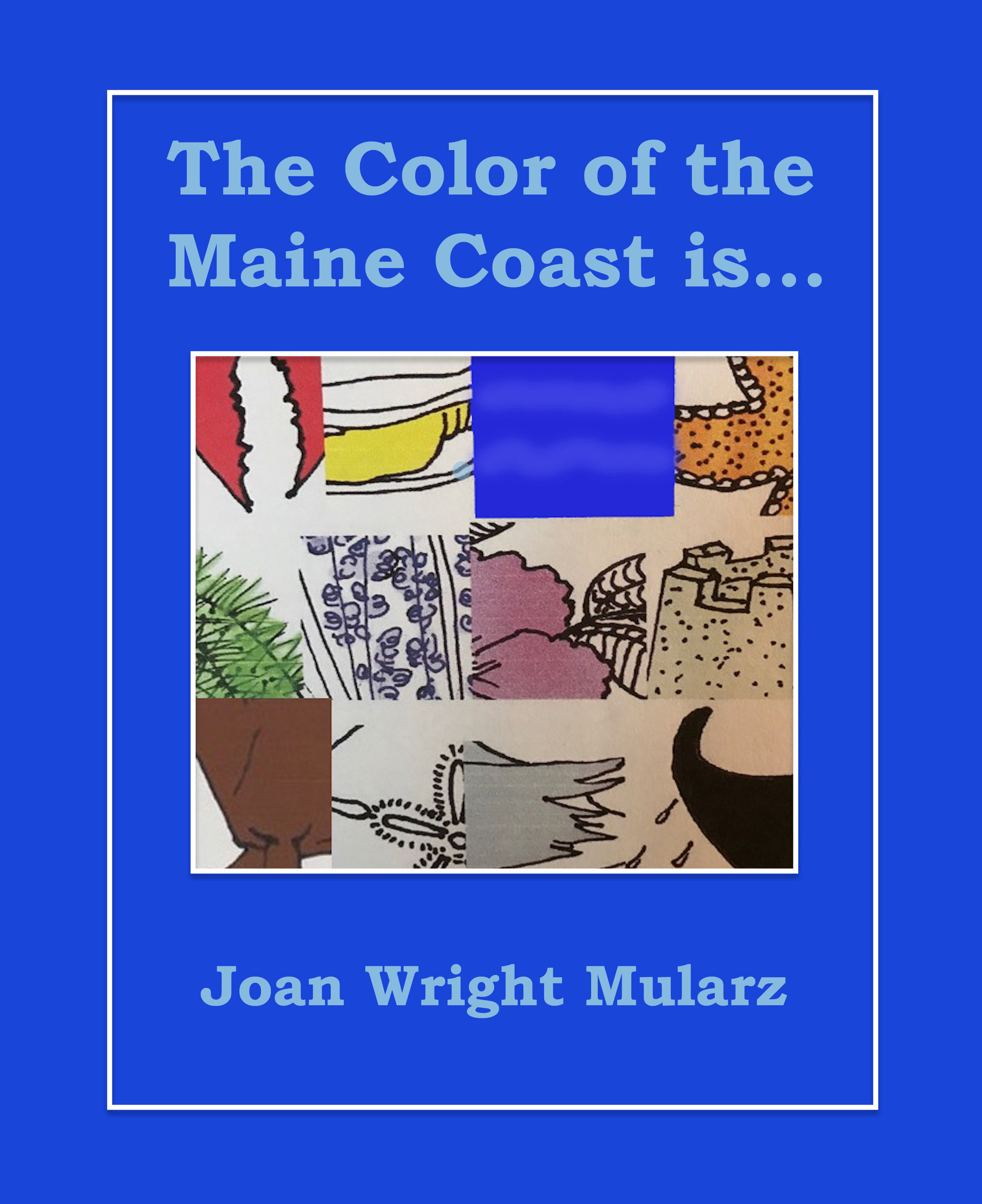 Maine Coast front cover.jpg